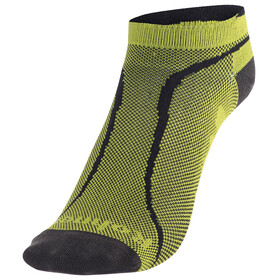 Rohner Rock Socks lemon